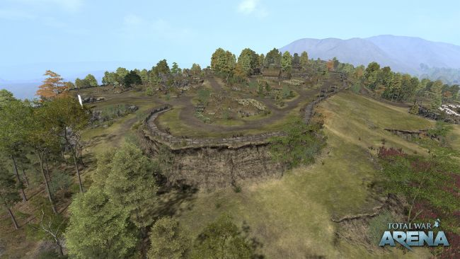 Total War: Arena - Screenshots - Bild 1
