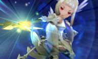 Bravely Second: End Layer - Screenshots - Bild 8