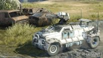 Crossout - Screenshots - Bild 2