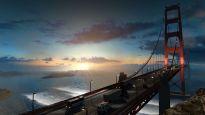 American Truck Simulator - Screenshots - Bild 3