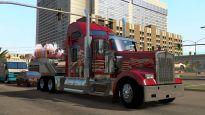 American Truck Simulator - Screenshots - Bild 2