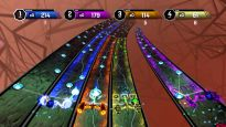 Amplitude - Screenshots - Bild 13