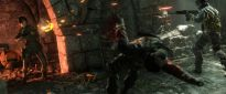 Rise of the Tomb Raider - Screenshots - Bild 15