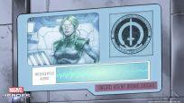 Marvel Heroes 2016 - Screenshots - Bild 27