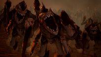 Warhammer 40.000: Eternal Crusade - Screenshots - Bild 17