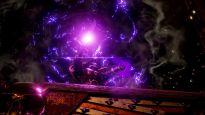 Warhammer 40.000: Eternal Crusade - Screenshots - Bild 22