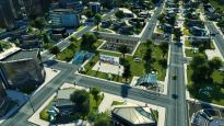Anno 2205 - DLC: Wildwater Bay - Screenshots - Bild 3
