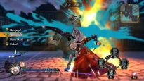 Nights of Azure - Screenshots - Bild 10
