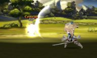 Bravely Second: End Layer - Screenshots - Bild 12