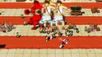 Okhlos - Screenshots - Bild 12