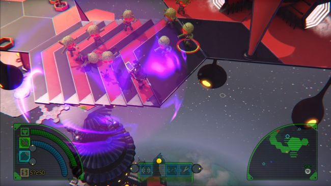 The Deadly Tower of Monsters - Screenshots - Bild 19