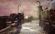 Warhammer 40.000: Eternal Crusade - Screenshots - Bild 20