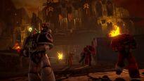 Warhammer 40.000: Eternal Crusade - Screenshots - Bild 25