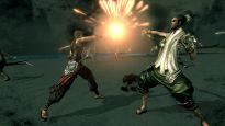 Blade & Soul - Screenshots - Bild 5