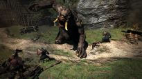 Dragon's Dogma: Dark Arisen - Screenshots - Bild 7