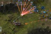 Ashes of the Singularity - Screenshots - Bild 5
