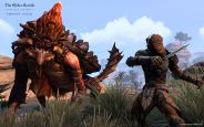 The Elder Scrolls Online - DLC: Thieves Guild - Screenshots - Bild 2