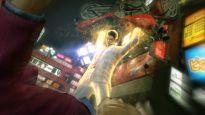 Yakuza: Kiwami - Screenshots - Bild 7