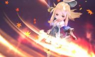 Bravely Second: End Layer - Screenshots - Bild 28