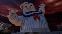 LEGO Dimensions - Screenshots - Bild 32