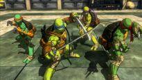 Teenage Mutant Ninja Turtles: Mutanten in Manhattan - Screenshots - Bild 3