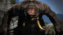 Dragon's Dogma: Dark Arisen - Screenshots - Bild 8