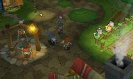 Return to PopoloCrois: A STORY OF SEASONS Fairytale - Screenshots - Bild 1