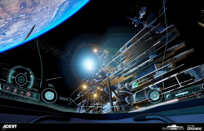 ADR1FT - Screenshots - Bild 14