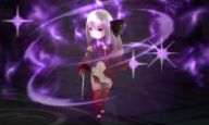 Bravely Second: End Layer - Screenshots - Bild 5