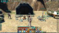 Trinium Wars - Screenshots - Bild 15