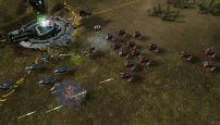 Ashes of the Singularity - Screenshots - Bild 1