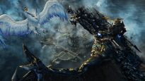 Riders of Icarus - Screenshots - Bild 4