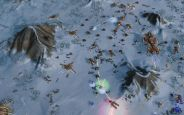 Ashes of the Singularity - Screenshots - Bild 7
