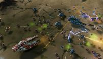 Ashes of the Singularity - Screenshots - Bild 2