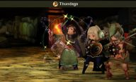 Bravely Second: End Layer - Screenshots - Bild 32