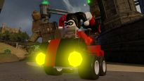 LEGO Dimensions - Screenshots - Bild 14