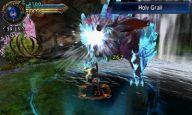 Final Fantasy Explorers - Screenshots - Bild 10