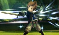 Bravely Second: End Layer - Screenshots - Bild 3
