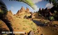 Conan Exiles - Screenshots - Bild 5