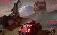 Warhammer 40.000: Eternal Crusade - Screenshots - Bild 29