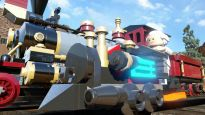 LEGO Dimensions - Screenshots - Bild 9