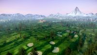 Winning Putt - Screenshots - Bild 21