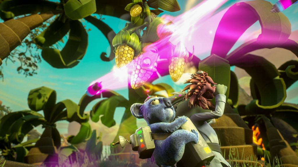 Plants Vs Zombies Garden Warfare 2 Alle Goldenen Gartenzwerge