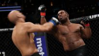 EA SPORTS UFC 2 - Screenshots - Bild 2