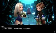 Bravely Second: End Layer - Screenshots - Bild 39