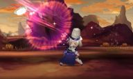 Bravely Second: End Layer - Screenshots - Bild 19