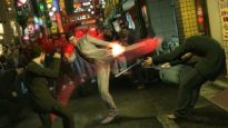 Yakuza: Kiwami - Screenshots - Bild 1