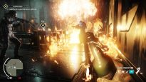Homefront: The Revolution - Screenshots - Bild 3