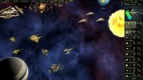 Galactic Civilizations III: Mercenaries - Screenshots - Bild 5
