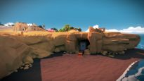 The Witness - Screenshots - Bild 17